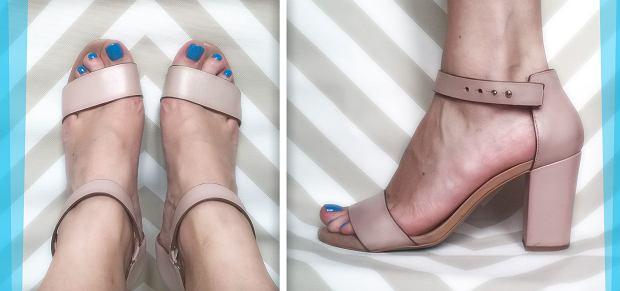 b4b4face15ca5 Najgorsze dla stóp i kręgosłupa? Wcale nie szpilki! Te buty wyrządzają  więcej zła [RANKING FIZJOTERAPEUTKI]