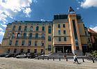 Uniwersytet Opolski wraca do umów o pracę. Koniec z outsourcingiem
