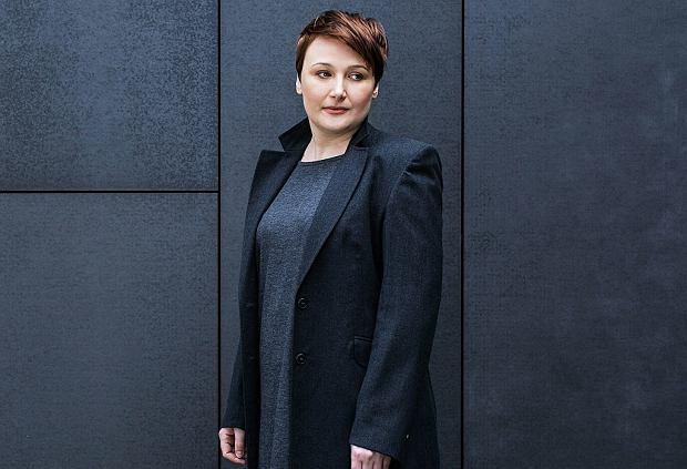 Małgorzata Niedzielska, była zakonnica, jako pierwsza w Polsce pozwała swoje zgromadzenie