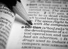 99 procent kobiet nie �a�uje aborcji. Wyniki trzyletnich bada� naukowc�w z Uniwersytetu Kalifornijskiego