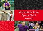 Ikona Sportu czytelnik�w Sport.pl. Koniec g�osowania! Czytelnicy wybrali! And the winner is...
