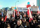 KOD w mateczniku PiS ro�nie w si��. W sobot� manifestacje w ca�ej Polsce