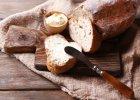 Jak zrobić domowe masło? To prostsze niż myślisz!