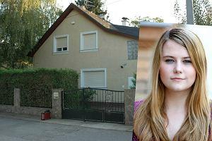 10 lat temu Natascha Kampusch uwolniła się od porywacza. Spędziła 8 lat zamknięta w piwnicy