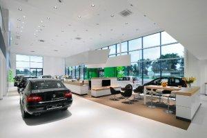 Akcesoria samochodwe | Drogo, dro�ej, u dealera