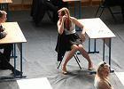 Polskie 15-latki w finansach lepsze m.in. od Amerykan�w i Rosjan. Kreatywni w nowej ods�onie badania PISA
