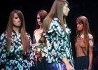 Relacja z trzeciej edycji Fashionable East 2015