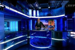 """Przepis na """"dobrą"""" informację TVPIS. Jak się robi """"Wiadomości"""" w TVP Jacka Kurskiego?"""