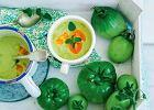 Chłodniki warzywne - zdrowy obiad na ochłodę