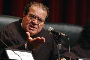 Sąd najwyższy USA na szali wyborczej