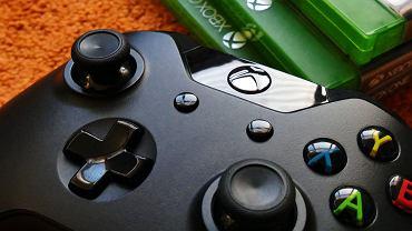 Xbox One - najciekawsze oferty na gry i akcesoria do konsoli Microsoft