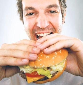 Dieta 8 godzinna: nowy spos�b na odchudzanie