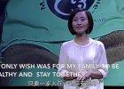 Dziennikarka ujawni�a kontrowersje ws. ochrony �rodowiska w Chinach. Po dw�ch dniach film znikn�� z sieci