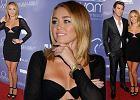 Odwa�na stylizacja Miley Cyrus - hit czy kit?