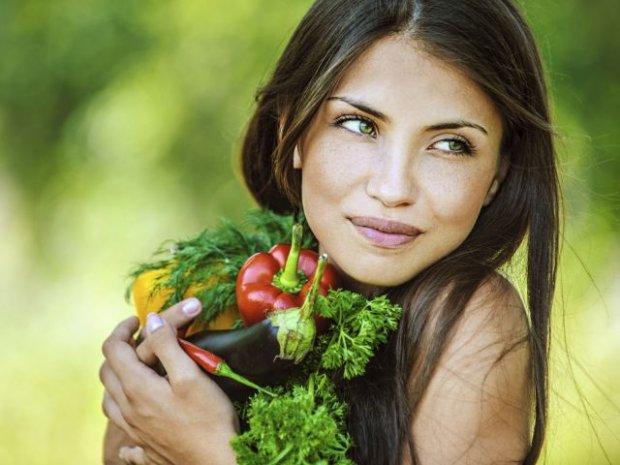 10 najzdrowszych WARZYW, kt�rych nie mo�e zabrakn�� w twojej diecie! [ranking subiektywny]