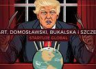 """""""Global"""" - nowy cykl Gazeta.pl o wydarzeniach na świecie"""