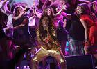 M.I.A., politykująca koleżanka Madonny. Nowa płyta to koniec kariery?