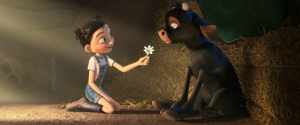 Kadr z filmu 'Fernando' / Materiały prasowe