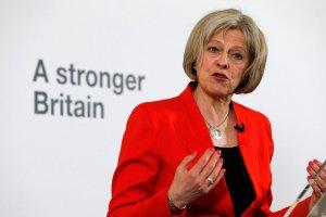 """Rz�d brytyjski zaostrza polityk� wobec ekstremizmu islamskiego. """"Gra jest sko�czona"""""""