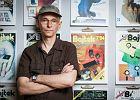 """Co zabiło """"Bajtka""""? Rozmowa z Marcinem Borkowskim, redaktorem pierwszego, kultowego pisma o komputerach"""