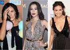 Kayah, Macademian Girl, Demi Moore