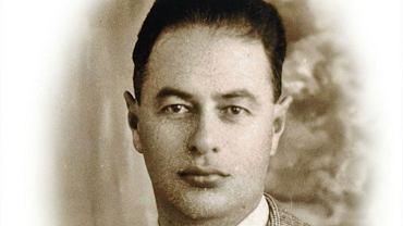 Arpad Weisz