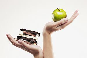 Co jeść, by panować nad cukrzycą