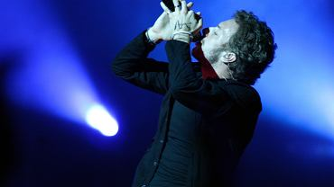 Chris Martin | Coldplay ||