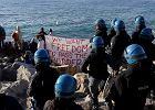 """""""Elastyczna solidarność"""" w sprawie uchodźców? To będzie """"elastyczny"""" budżet UE"""