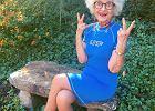 Ma 88 lat i niedawno odniosła międzynarodowy sukces. Zdradza, jak to osiągnęła [ZDJĘCIA]