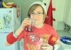 Kulinarne show w internecie, odc. 2: My Drunk Kitchen [VIDEO]
