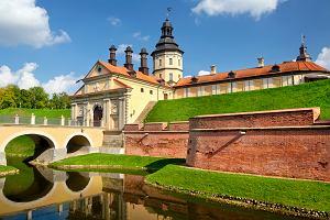 Coraz więcej pięknych obiektów zabytkowych w Polsce