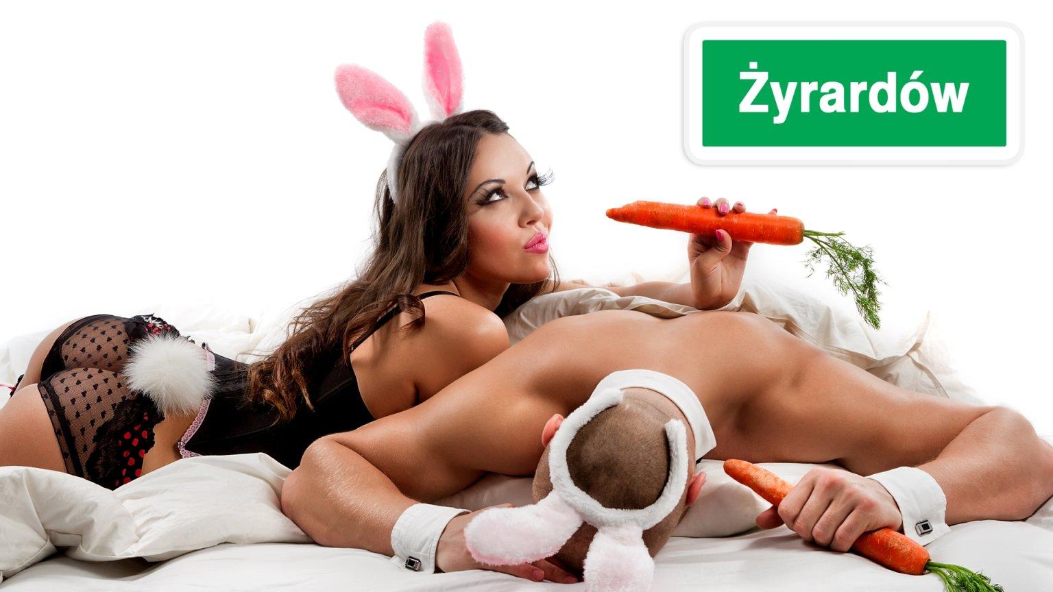 seks randki darmowe Warszawa