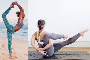 Pierwsze zajęcia jogi? Sprawdź, co ze sobą zabrać!