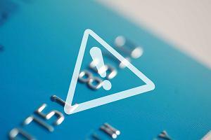Cyberprzestępcy mogą zapłacić twoją kartą w sześć sekund. Nie muszą wykradać żadnych danych