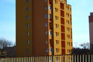 Sprawdź ceny mieszkań w okolicy. Unikatowa aplikacja