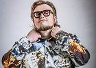 Olaf Lubaszenko: Nie dam si� obra�a� frajerom