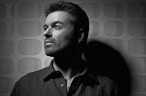 Do sieci trafiło nieznane wcześniej nagranie zmarłego przed kilkoma dniami George'a Michaela. Upublicznił je po śmierci partner artysty, Fadi Fawaz.