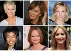 Od dwudziestki to siedemdziesiątki - jaka fryzura pasuje nam w każdej dekadzie życia?