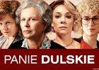 Znakomite polskie aktorki adaptacji znanej lektury