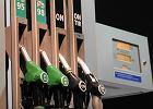 To ju� koniec taniej benzyny? Eksperci s� zgodni: ceny paliw b�d� ros�y