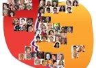Kongres Kobiet popiera kandydatki do europarlamentu. Najwi�cej z naszego okr�gu