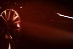 Audi RS6 Avant i RS7 Sportback Performance