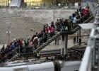 Szwedzi rewidują swoją politykę migracyjną. I przyznają: Byliśmy naiwni