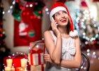 Oryginalne życzenia świąteczne. Sprawdź nasze propozycje na życzenia bożonarodzeniowe!