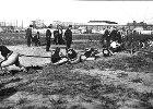 110 lat temu pokazano jak uatrakcyjnić maraton