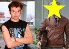 """Piotr Lato to jeden z najsympatyczniejszych uczestnik�w """"Big Brothera"""". Wraca po latach. """"Nie wszystko pami�tam"""". A jak wygl�da?"""