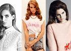 Kolekcja Lany Del Rey dla H&M - jaka będzie?