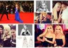 Najgor�tsza marka 2014 roku? To musi by� Versace! Donatella powinna kupi� kwiaty Jennifer Lopez i Angelinie Jolie, bo w�a�nie one przyczyni�y si� do jej wielkiego sukcesu. Kto jeszcze pokocha� w�osk� mark�?