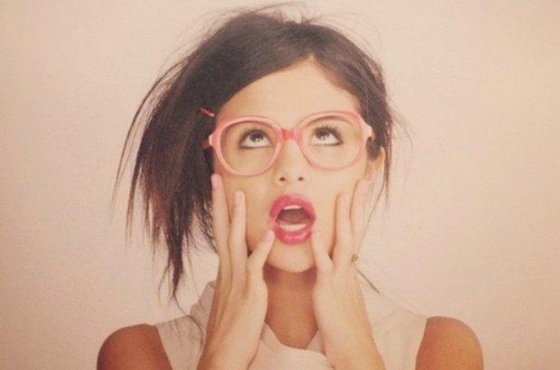 Młoda piosenkarka prześcignęła byłego chłopaka w rankingu najbardziej lubianych zdjęć na Instagramie. Osiągnęła ten wynik w ciągu zaledwie dwóch tygodni.